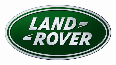 land rover above and beyond logo logo land rover pesquisa google marcas e logos
