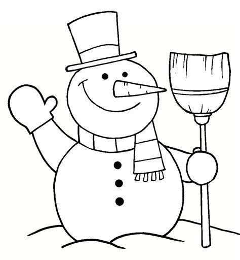 imagenes de navidad para dibujar faciles ninos y arbol de navideno para colorear dibujar recortar y