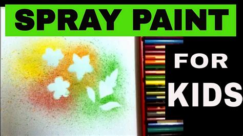 spray paint beginner spray painting for beginners spray paint tutorial