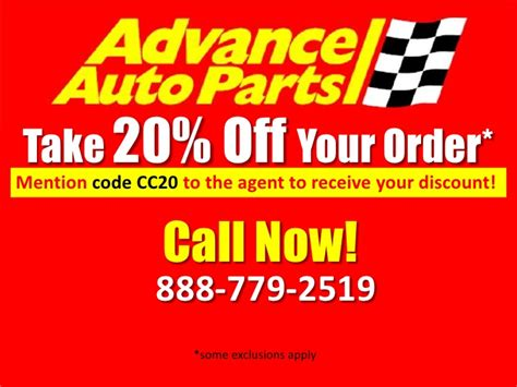 Advance Auto Parts Gift Card Discount - advanced discount auto parts 2017 2018 best car reviews
