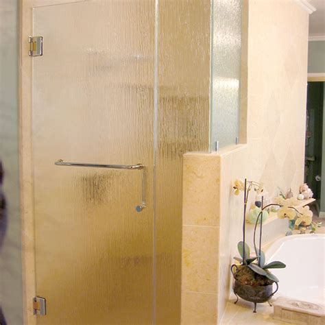carolina shower door frameless shower doors raleigh nc glass shower