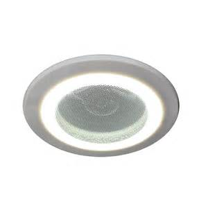 ceiling light speakers 4ohm speakers promotion shopping for promotional