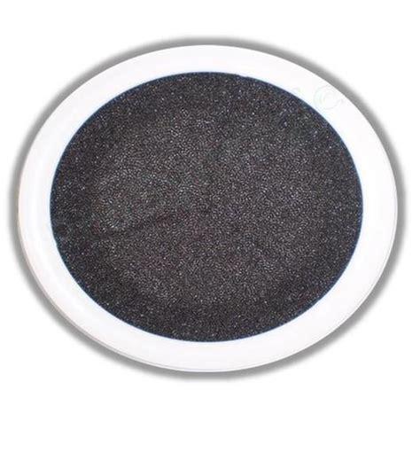 bouche aeration cuisine filtres de rechange pour bouche cuisine vmph et vmp2i