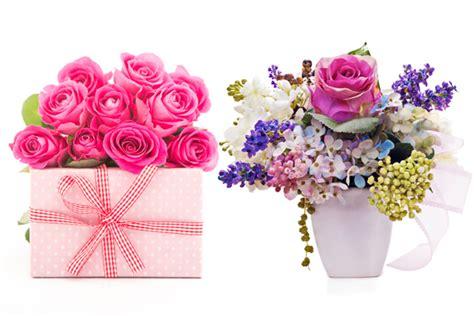 eid gift ideas eid gift ideas for wife husband kids