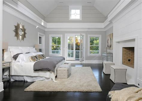 master bedroom addition plan vaulted ceiling over 17 best images about split level remodeling ideas on
