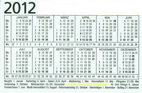 design kalender pendidikan disney design calender 2016 calendar template 2016