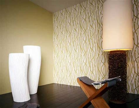 Home Wallpaper Decor by Wallpapers Home Wallpaper Designs