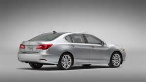 Acura Tl 2016 2016 Acura Tl Type S Pictures Redesign Release Date