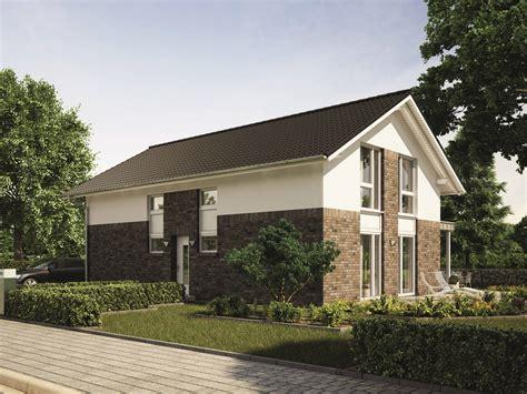 musterhaus net bauherrenreportage landhaus mit liebe zum detail