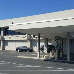 Gardena Ca 90247 Usa Union Bank 11 Anmeldelser Banker Og Kreditforeninger