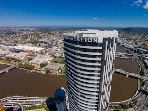 meriton appartments brisbane booking com meriton apartments herschel street brisbane australie