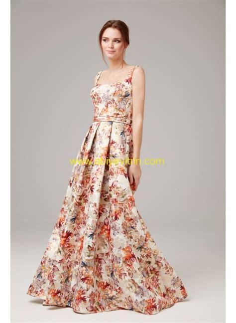 abiye elbise modelleri ve fiyatlar oleg cassini 199 i 231 ek desenli abiye abiye vitrin