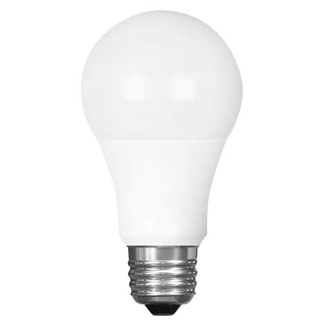 Feit Electric 60 Watt Equivalent Soft White G25 Dimmable Led Lights Dim