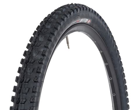 Tire Specialized Slaughter Grid 2bliss 650x230 specialized butcher grid 2bliss ready 29 quot tire 00114 0057 p mountain amain cycling
