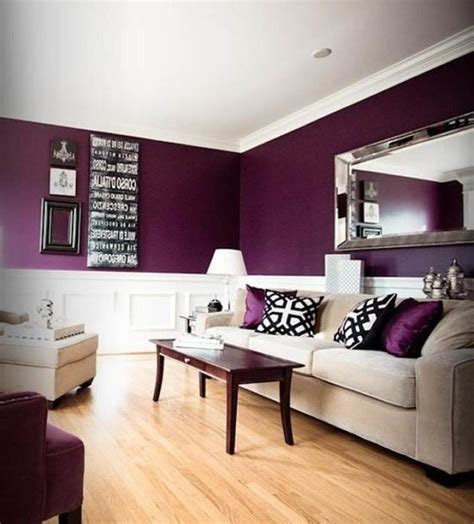 purple living room ideas wonderful purple living room themes color ideas fabulous