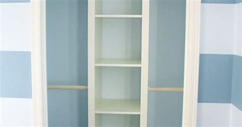 small tension rods for cabinets 25 crazy creative uses for tension rods small closets