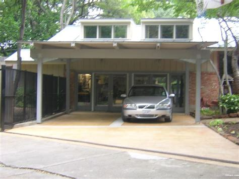 carport garage designs 24 best images about front yard landscaping on carport plans driveway landscaping
