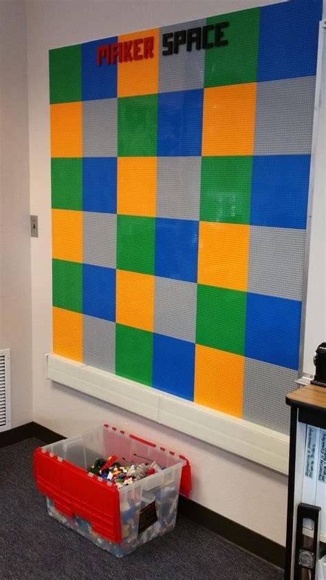 best 25 lego wall ideas on lego boys rooms garden ideas eyfs and eyfs outdoor area