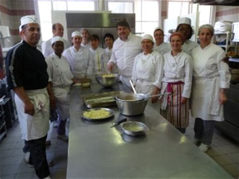 formation cuisine adulte greta destockage noz industrie alimentaire