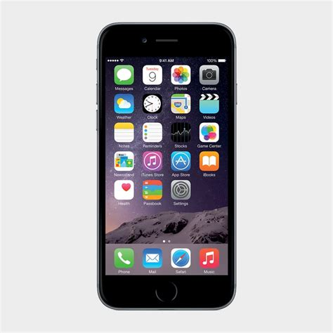 And Iphone apple iphone 6 32gb price in qatar and doha alaneesqatar qa