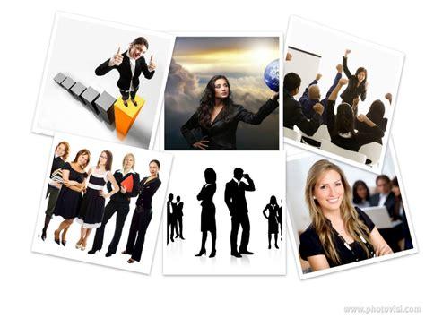 mujer y liderazgo departamento de mujer y liderazgo