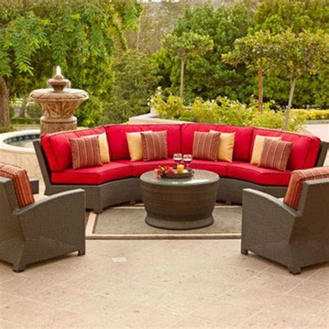 outdoor furniture dallas craigslist dallas patio furniture chicpeastudio