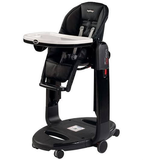 High Chair Peg Perego Tatamia Latte 1 peg perego tatamia 3 in 1 highchair in licorice