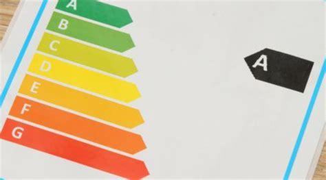 Dm Sticker Drucken Rund by Etiketten Drucken Kuchen Schilder Aldi S 252 D Als