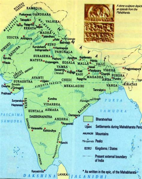 ancient india map ancient indian history voices from the past chakravarti samrat of ancient india