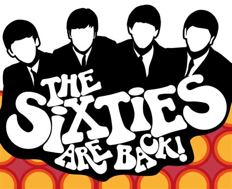 the swinging sixties 2013 the sixties are back guernsey museums