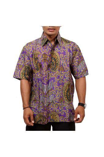 Kemeja Distro Terbaru daftar harga kemeja batik distro terbaru 2018
