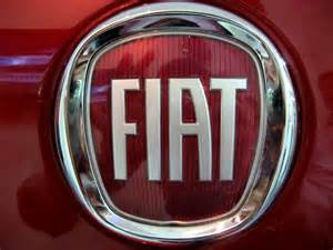 When Was Fiat Founded Fiat Logo 2013 Geneva Motor Show