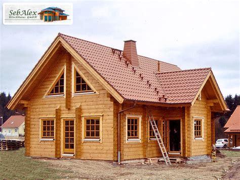 blockhaus modern sebalex blockhaus gmbh log houses your home in the