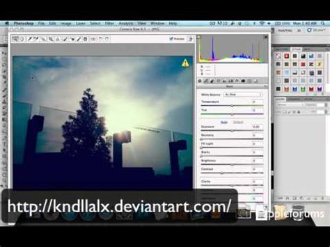 noise reduction tutorial photoshop cs5 how to reduce noise or grain in photoshop cs5 youtube