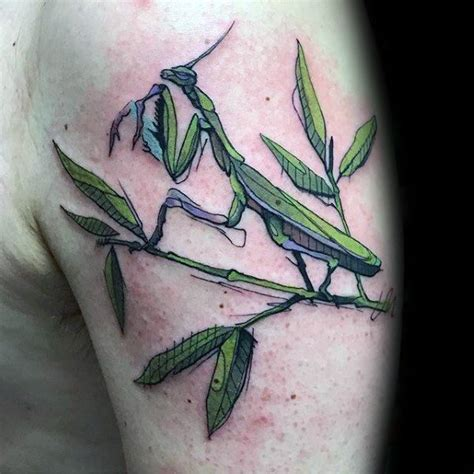 praying mantis tattoo designs japanese praying mantis www pixshark images