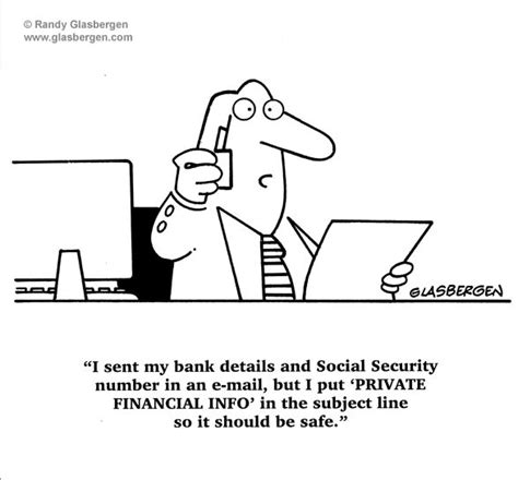 social security help desk tech cartoons business cartoons for newsletters and