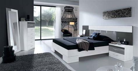 decoracion habitacion matrimonio moderna dormitorio matrimonio moderno a 38 nm20