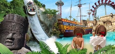 isla m 193 gica sevilla entradas con descuentos cuanto chollo - Ofertas Entradas Isla Magica