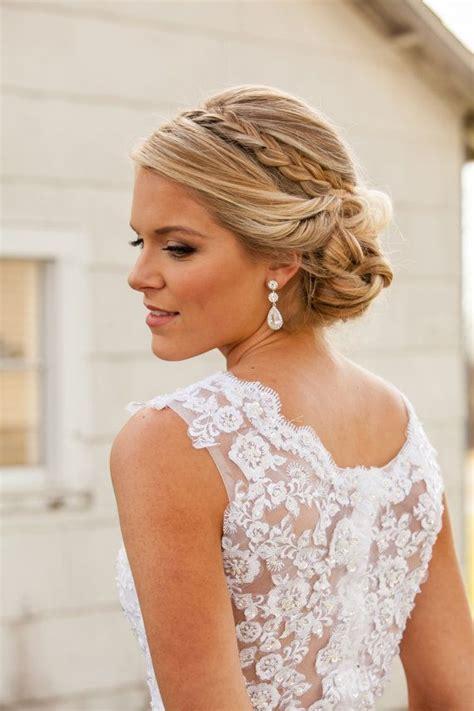 Vintage Bridal Chandelier Earrings Die Besten 17 Ideen Zu Braut Ohrringe Auf Pinterest