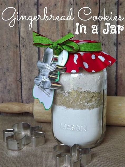 68 best cheap gift ideas images on pinterest christmas