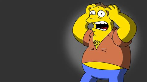 wallpaper hd 1920x1080 simpsons the simpsons wallpapers pictures images