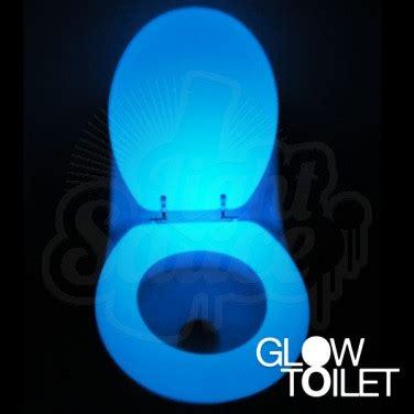 light up toilet seat light up toilet seat images