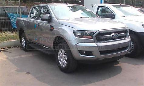Kaca Spion Mobil Ford Ranger mobil kapanlagi dijual mobil bekas jakarta timur ford ranger 2015