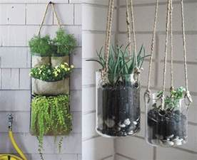 hanging plant ideas all the dirt on gardening 04 13