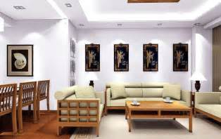 Living Room Ideas For Small Space minimalist ceiling design ideas for living room in small space