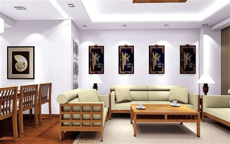 Ceiling Designs For Small Living Room Minimalist Ceiling Design Ideas For Living Room In Small Space