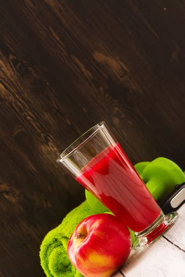 alimenti per i muscoli alimenti per i muscoli come benessere ai muscoli