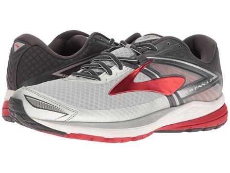 best running shoe for shin splints best shoes for shin splints