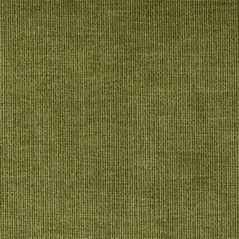 durable fabric for sofa antique velvet olive green from fabricdotcom this antique