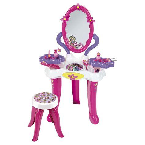 Tesco Vanity Table Studio Vanity Dressing Table With Stool Accessories A Ebay